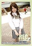 REC 49 [DVD]