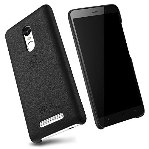 xiaomi-redmi-note-3-pro-special-edition-caselenuo-protective-shell-pc-and-premium-pu-leather-slim-ba
