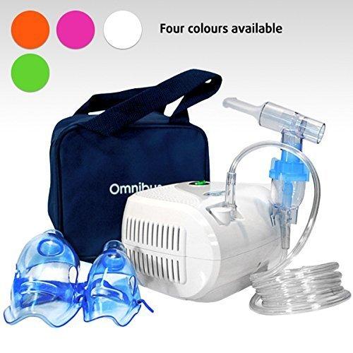 omnibus-br-cn116b-nuevo-inhalador-aparato-para-inhalacion-de-medicamentos-liquidos-con-compresor-neb