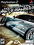 echange, troc Need For Speed Most Wanted - Platinum