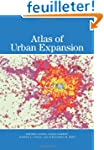 The Atlas of Urban Expansion