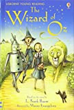 Wizard of Oz (Young Reading Gift Editions) (Young Reading Series Two)