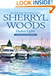 Harbor Lights (A Chesapeake Shores No...