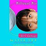 Millicent Min, Girl Genius | Lisa Yee
