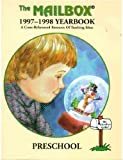 The Mailbox 1997-1998 Yearbook Preschool