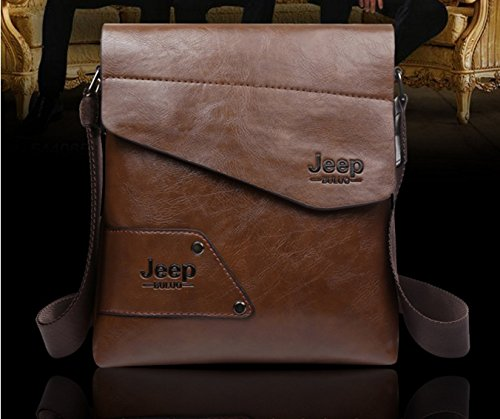 the-new-2015-leisure-bag-jeep-bag-business-korean-male-bag-vertical-inclined-shoulder-bag-can-hold-i