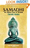 Samadhi: The Highest State of Wisdom: Yoga the Sacred Science