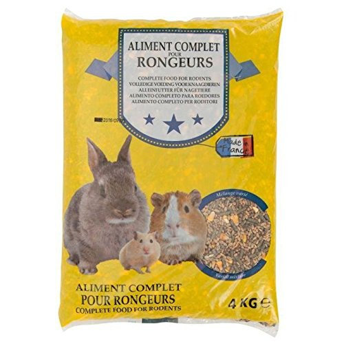 agrobiothers-nourriture-melange-complet-pour-rongeurs-4-kg