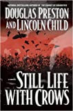 img - for Still Life with Crows book / textbook / text book