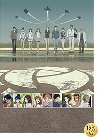 サムライフラメンコ 7(完全生産限定版)(Blu-ray Disc)