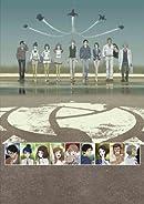サムライフラメンコ 第20話の画像