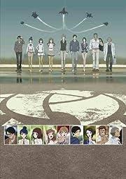 サムライフラメンコ 1(完全生産限定版) [Blu-ray]