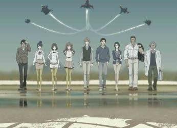 サムライフラメンコ 3(完全生産限定版) [Blu-ray]