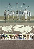 サムライフラメンコ 1(完全生産限定版) [DVD]