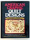 American Graphic Quilt Designs
