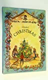 A Book Of Christmas (Pop-up Advent Calendar) (0529055325) by Tudor, Tasha