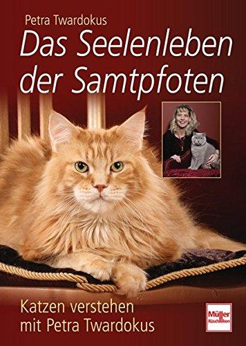 Das-Seelenleben-der-Samtpfoten-Katzen-verstehen-mit-Petra-Twardokus