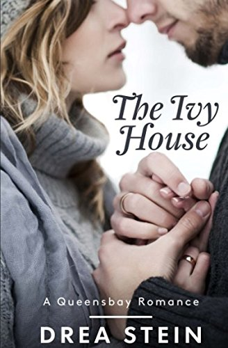 The Ivy House (The Queensbay Series) (Volume 2) (Ivy House compare prices)