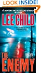 The Enemy (Jack Reacher, No. 8)