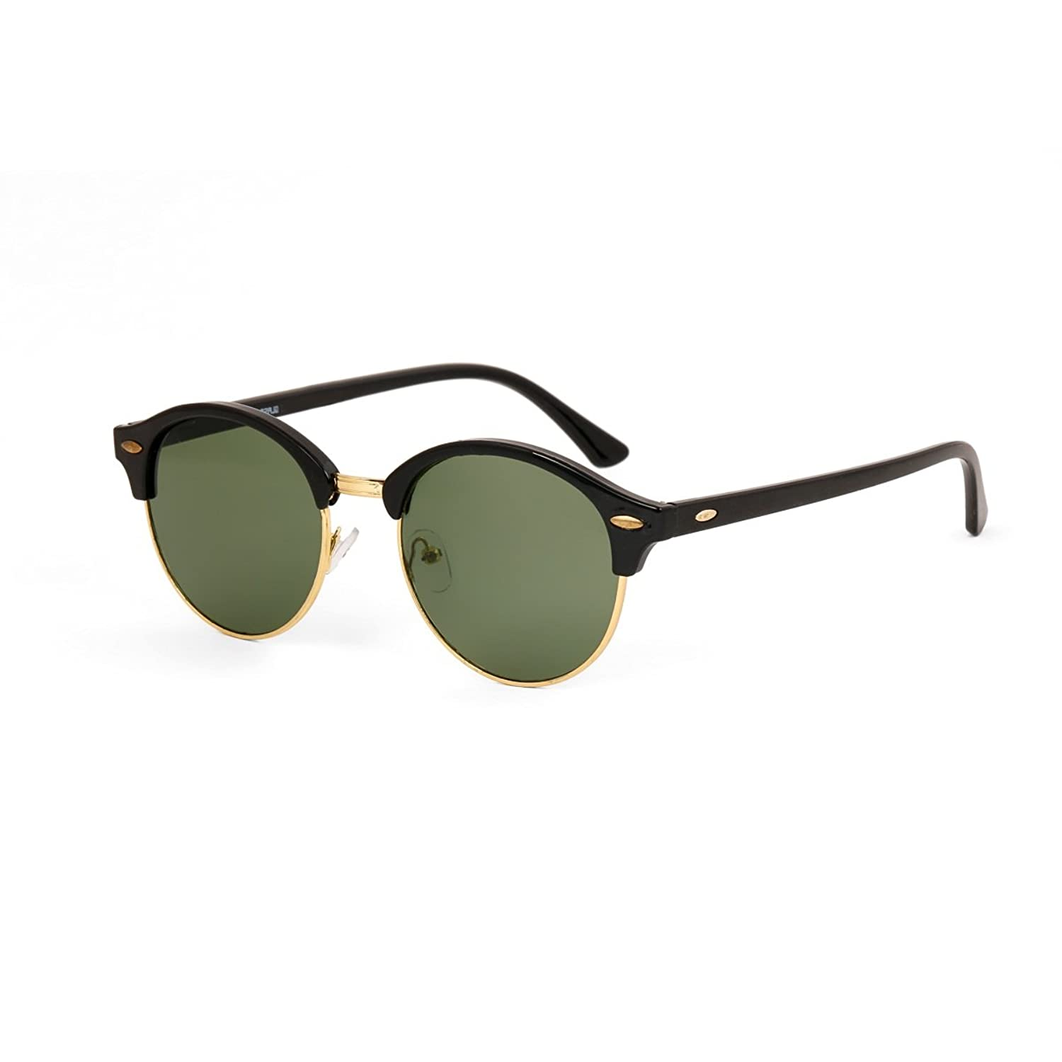 Unisex Sunglasses on heavenkart