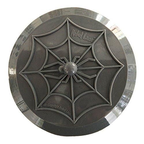 rebel-dentelle-115-cm-41-51-cm-unique-fun-en-silicone-pratique-et-fonctionnel-spider-bouchon-pour-ev