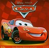 Cars. CD . Das