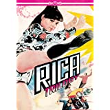 Rica Trilogy [Import]by Rika Aoki
