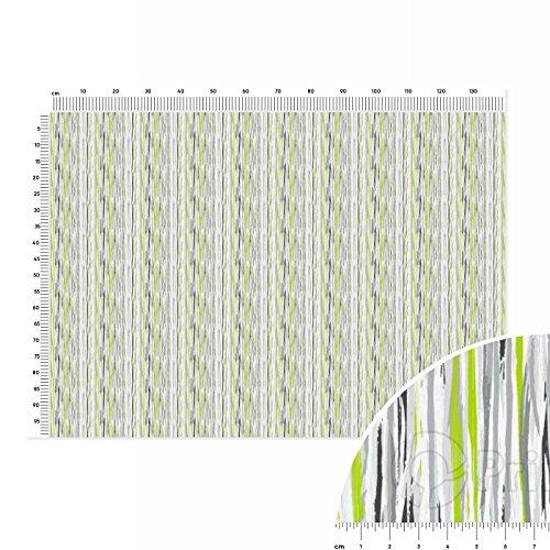 drybrush-stripe-bliss-cotton-percale-fabric-linear-metre-140x100cm-brown-yellow-white