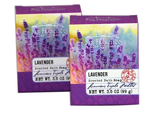 san-francisco-soap-co-lavender-moisturizing-bath-bar-two-35-oz-bars