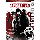Dance of the Dead (Ghost House Underground)