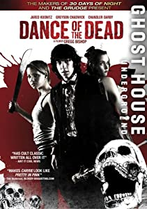 Dance of the Dead [Import]