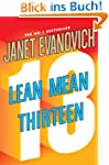 Lean Mean Thirteen. Trade Paperback (...