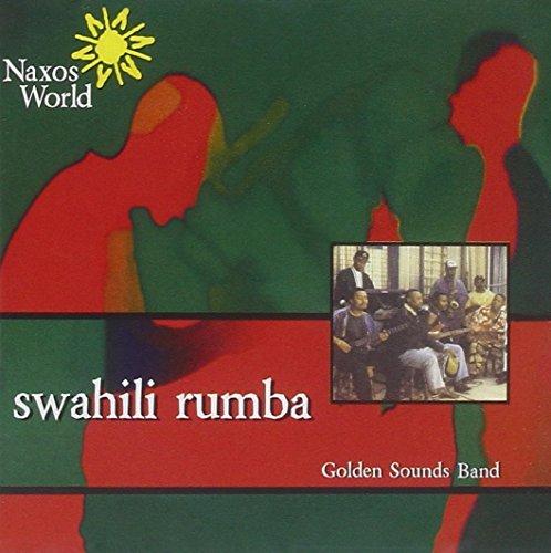 Download The Song Taki Taki Rumba Mp3: African Rumba CD Covers
