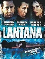 Lantana [HD]