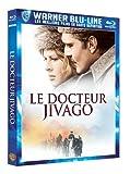 echange, troc Le Docteur Jivago [Blu-ray]
