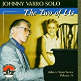 echange, troc Johnny Varro - Two of Us Piano Series 13