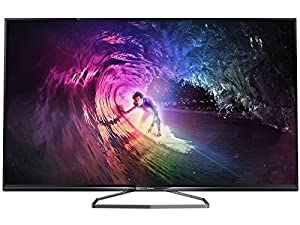 Philips 40PUK6809 TV Ecran LCD 40