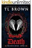 Death (Devil's Roses book 5) (The Devil's Roses)