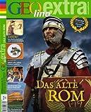 GEOlino Extra / Das alte Rom