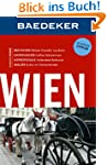 Baedeker Reisef�hrer Wien: MIT GROSSE...