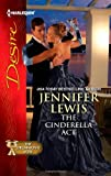 The Cinderella Act (Harlequin Desire)