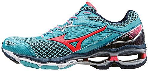 mizuno-wave-creation-wos-scarpe-da-corsa-donna-blu-capri-divapink-dressblues-39