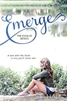 Emerge (Evolve Series #1) (English Edition)