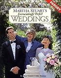 Martha Stuart