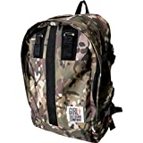 Girl Explorer Backpack Camo Skate Backpacks by Girl