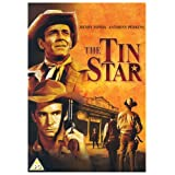 Tin Star [Import anglais]par Henry Fonda