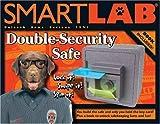 SmartLab Toys Double Security Safe