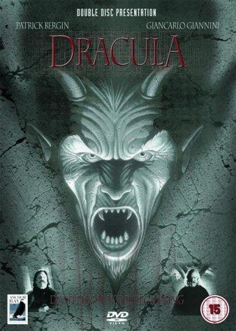 Dracula [2002] [DVD]