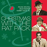 Christmas With the Rat Pack ~ The Rat Pack