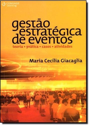 Gest PDF